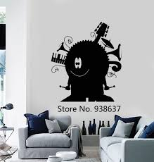 Musical Home Decor by Popular Musical Instrument Decorations Buy Cheap Musical