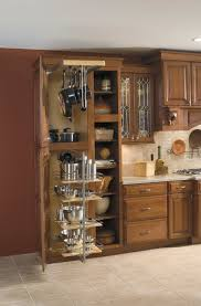 pull out cabinet organizers for pots and pans home design ideas