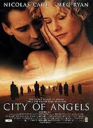 fallen film vf city of angels film wikipedia