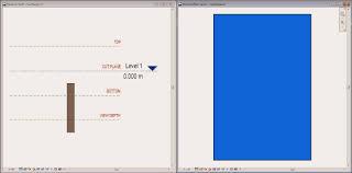 revit tutorial view range revit waterman view range and phase filters