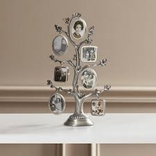 family tree picture frames wayfair