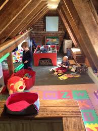 attic ideas making a playroom in your attic attic playroom attic and playrooms
