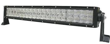 cree light bar review rigidhorse 22 led light bar product review 2017