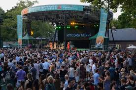 new york city concerts 2017 shows live calendar discount tix
