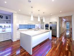 Stainless Steel Pendant Light Kitchen Modern White Pendant Lighting Fox Pendant Lighting Kitchen Sle