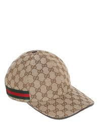 Gucci Hat Meme - gucci men accessories hats usa official online shop save up to 80