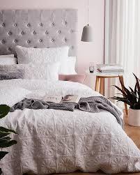 best bed linen best 25 linen sheets ideas on pinterest natural bed sheets