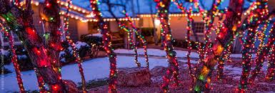 christmas lights etc linkedin
