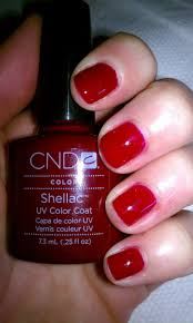 75 best shellac shellac shellac images on pinterest shellac