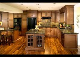 contemporary low cost kitchen island tags kitchen island cost