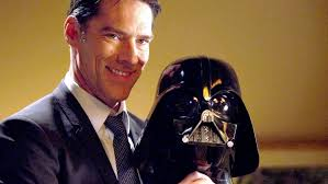 criminal minds hotch and jack u0027s darth vader halloween costume