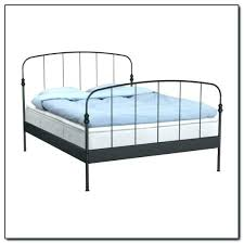 black bed frame ikea double full bed frame ikea malm black bed