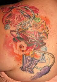 99 best tattoo images on pinterest tattoo designs tattoo ideas