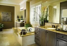 137 bathroom design ideas pictures of tubs u0026 showers designing