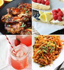 Easy Dinner Party Main Dishes - easy dinner party menu ideas u2014 eatwell101