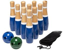 best home bowling alley sets in 2017 full home living