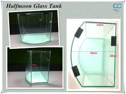Tank Aquascape Halfmoon Glass Tank Aquascape Aqu End 4 27 2018 8 15 Pm