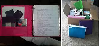 wedding planning binder wedding planning binder