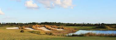 best places for black friday golf deals orlando golf courses tee times special deals