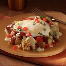 diabetic thanksgiving dinner menu diabetic breakfast recipes taste of home