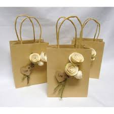 wedding gift bag wedding favor bags wedding gift bags gift bags paper
