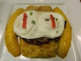 d lacer cuisine cholito restaurant peruvian seafood steak home downey