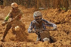 dirt bike motocross racing motorcycles full hd wallpapers