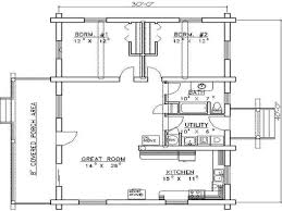 1200 sq ft home plans 1200 sq foot house plans home mansion