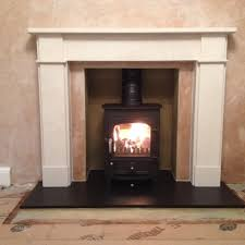 fireplaces fires and flues