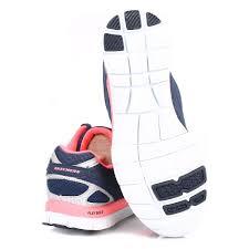 womens skechers boots sale skechers boots sale trainers womens navy pink flex