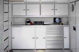 how to make aluminum cabinets aluminum cabinets