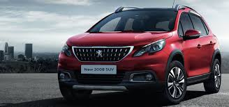 peugeot vehicles welcome to john harrison lowdham