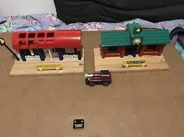 imaginarium metro line train table amazon imaginarium train for sale only 2 left at 65