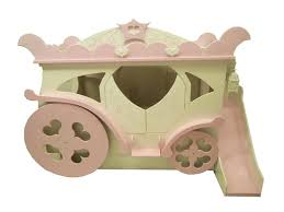 girls castle bed princess carriage bed u2013 dreamcraft furniture the difference is in
