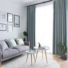 Exam Room Curtains Living Room Drapes And Curtains Nice Curtains For Living Room