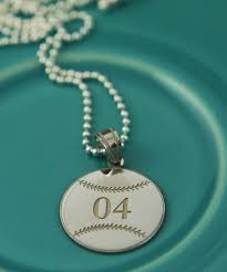 custom charm necklaces handsted necklaces personalized necklace thevintagepearl
