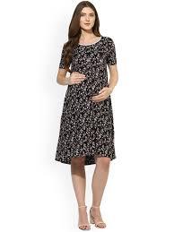 dress design ideas formal maternity dresses online gallery dresses design ideas
