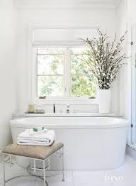 fresh freestanding tub bathroom ideas on home decor ideas with