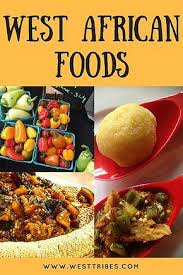 traditional cuisine recipes africa has a distinctive traditional cuisine that varies