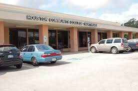 hcc help desk phone number hcc pinemont center colleges universities 1265 pinemont dr