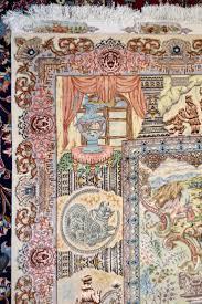 ebay area rugs 9 best oriental silk rugs images on pinterest silk rugs