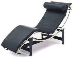 Chaise Lounge Pronunciation Audio 26 Best De Stijl Images On Pinterest Style Chairs And Furniture
