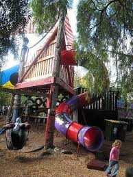 Best Backyard Play Structures 120 Best Outside Play Structures Images On Pinterest Playground