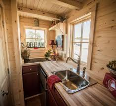 house kitchen ideas 4 most popular tiny house kitchen designs tiny houses