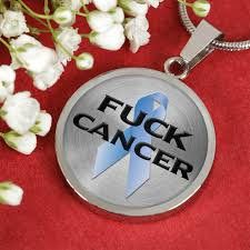 Lost Loved Ones To Cancer A Gift For Someone That Lost A Loved One To Cancer F Ck Cancer