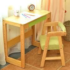 Height Adjustable Chair Desk Adjustable Adjustable Chairheight Adjustable Chair