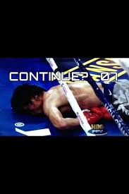 Pacquiao Knockout Memes - social media reaction to manny pacquiao losses