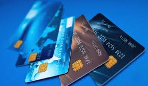 prepaid debit card the advantages of prepaid debit cards