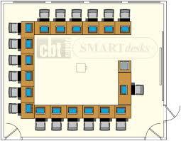 Designing A Preschool Classroom Floor Plan Computer Classroom Design Resource Room 1