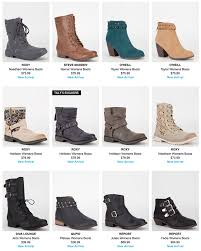 womens boots types walk this way s boot styles uptown power with
